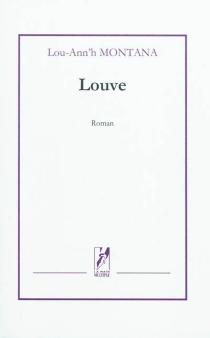 Louve - Lou-Ann'hMontana