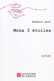 Mona 3 étoiles - NathalieSalvi