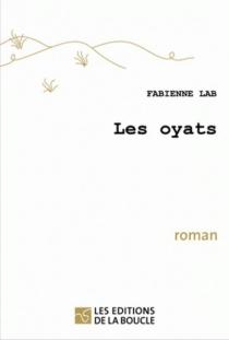 Les oyats - FabienneLab