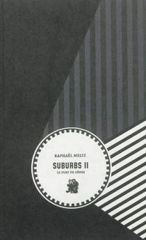 Suburbs - RaphaëlMeltz