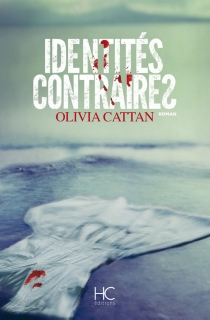 Identités contraires - OliviaCattan