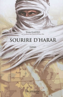 Sourire d'Harar - YvesGazzo