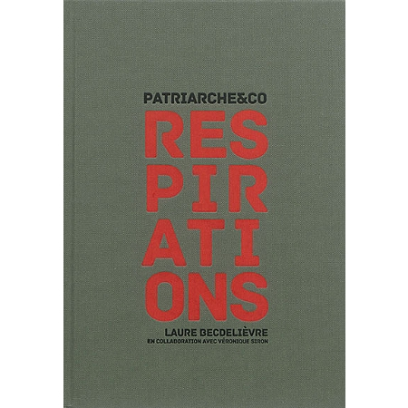 respirations patriarche co b timents et constructions espace culturel e leclerc. Black Bedroom Furniture Sets. Home Design Ideas