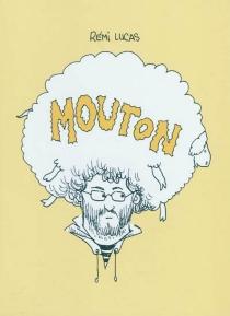 Mouton - RémiLucas