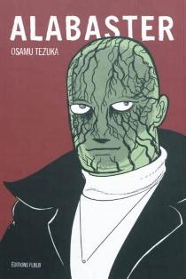 Alabaster - OsamuTezuka