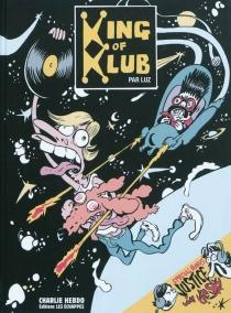 King of Klub - Luz