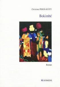 Bokimbé - ChristianePéron-Scott