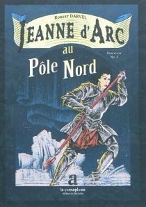 Jeanne d'Arc - RobertDarvel