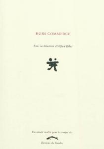 Hors Commerce -