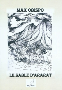 Le sable d'Ararat - MaxObispo