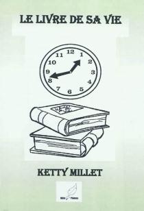 Le livre de sa vie - KettyMillet
