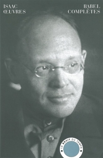 Oeuvres complètes - Isaac Babel