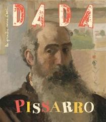 Dada, n° 215 -