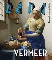 Dada, n° 216 -