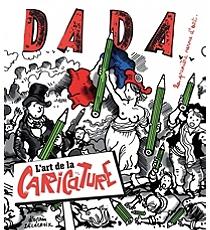 Dada, n° 220 -