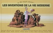 La mini encyclo - ChristopheCazenove