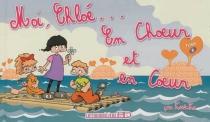 Moi, Chloé... - Karinka