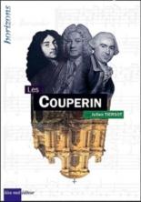 Les Couperin - JulienTiersot
