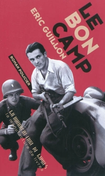 Le bon camp : roman policier - ÉricGuillon