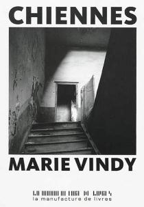 Chiennes - MarieVindy
