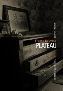 Plateau - FranckBouysse
