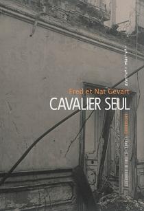Cavalier seul - FredGevart