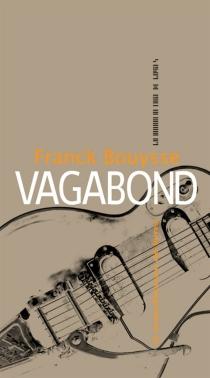 Vagabond - FranckBouysse
