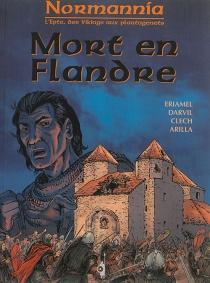 Normannia : l'Epte, des Vikings aux Plantagenêts - JackyClech