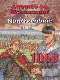 Les riches heures d'Arnauld de Bichancourt - SergeMogère