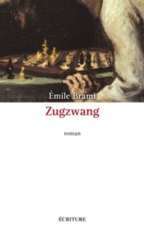 Zugzwang - ÉmileBrami