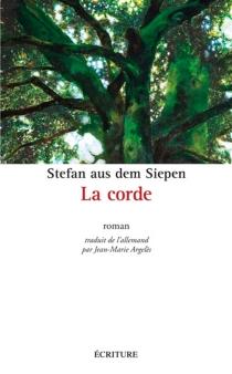 La corde - Stefan aus demSiepen
