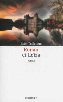 Ronan et Loïza - ÉricTellenne