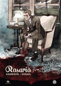 Rosario - CarlosSampayo