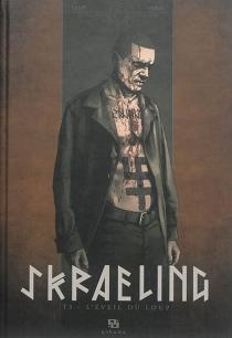 Skraeling - ThierryLamy