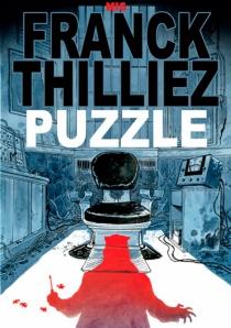 Puzzle - Mig