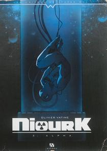 Niourk - OlivierVatine