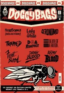Doggybags 2 - Run