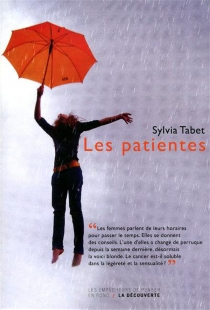 Les patientes - SylviaTabet