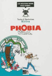 Phobia - Kirira
