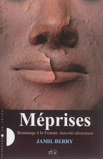 Méprises - Jamil Berry