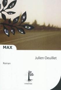 Max - JulienOeuillet