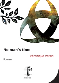 No man's time - Véronique Versini