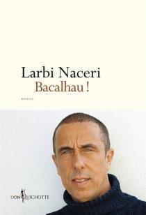 Bacalhau ! - BibiNaceri