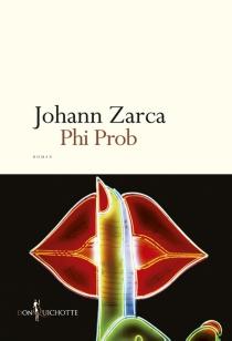 Phi Prob - JohannZarca