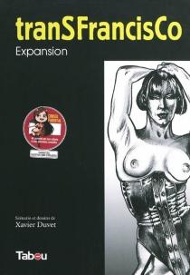 Transfrancisco - XavierDuvet