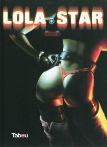 Lola Star - MasterTabou