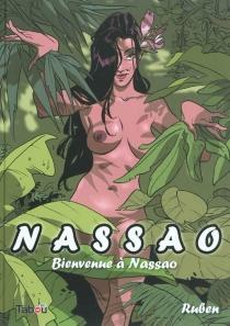Nassao - Rubén