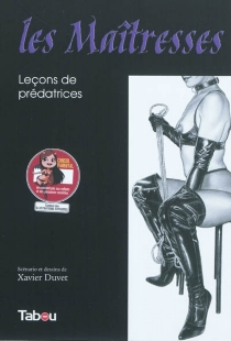 Les maîtresses - XavierDuvet