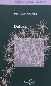 Datura - PhilippeMonet