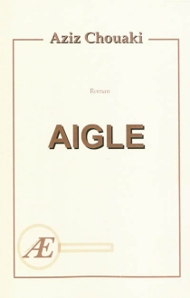 Aigle - AzizChouaki